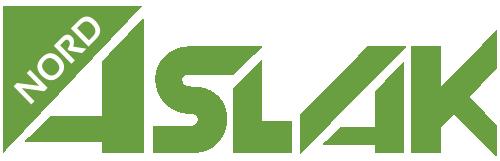 nord-aslak-logo