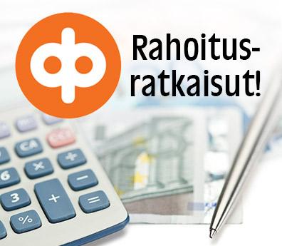 estusivubannerit-rahoitusratkaisut2