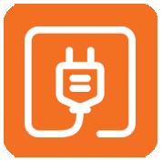 icon_energiansaasto