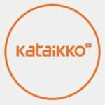 Kataikko Oy